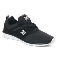 dc-shoes-heathrow-chaussures-de-sport