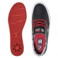 dc-shoes-trase-x-ben-davis-chaussures-en-cuir-premium-1
