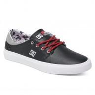 dc-shoes-trase-x-ben-davis-chaussures-en-cuir-premium