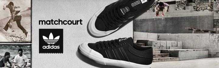 adidas-matchcourt