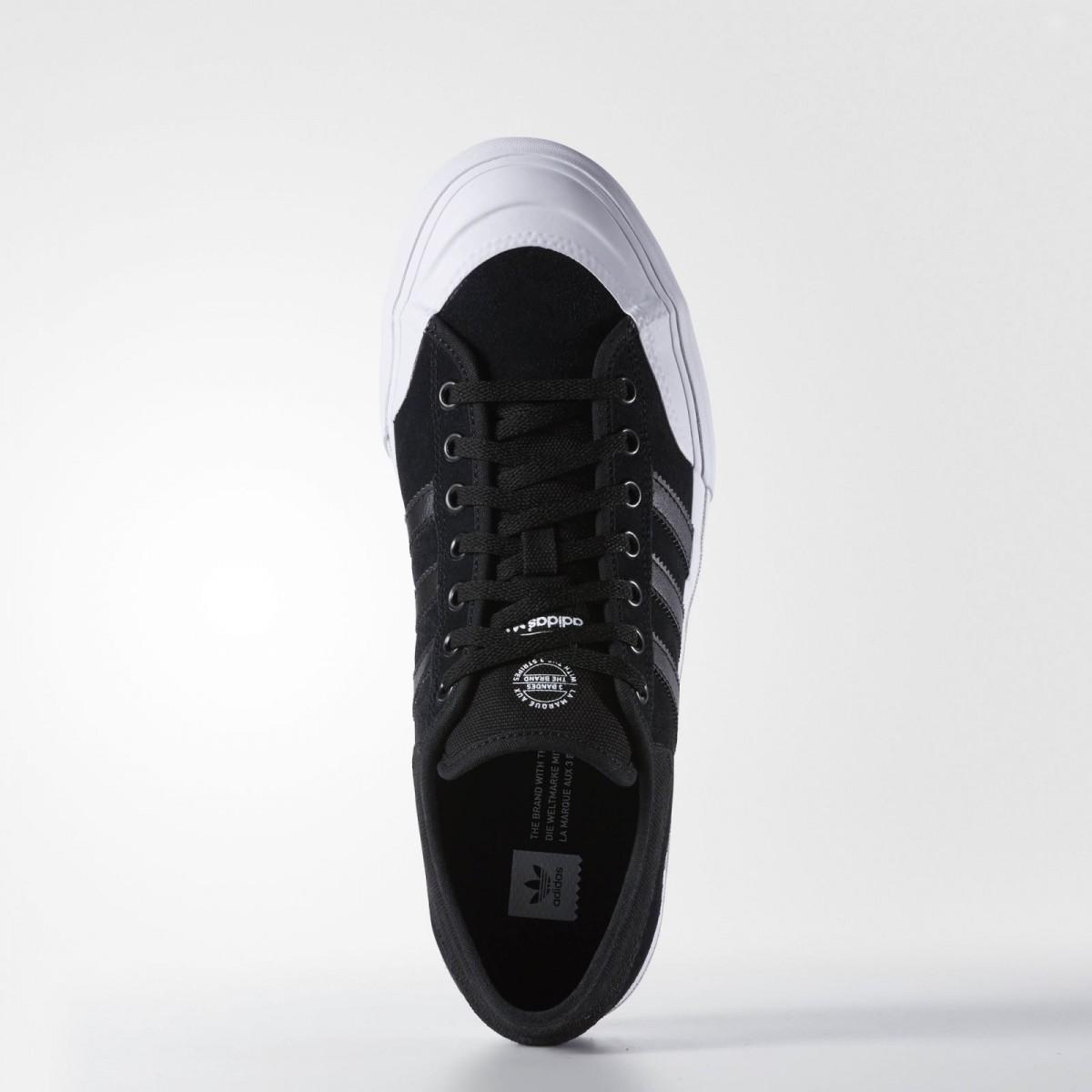 chaussures de skate adidas