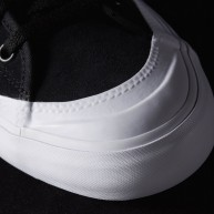 adidas-matchcourt-chaussures-de-skate-black-white-5