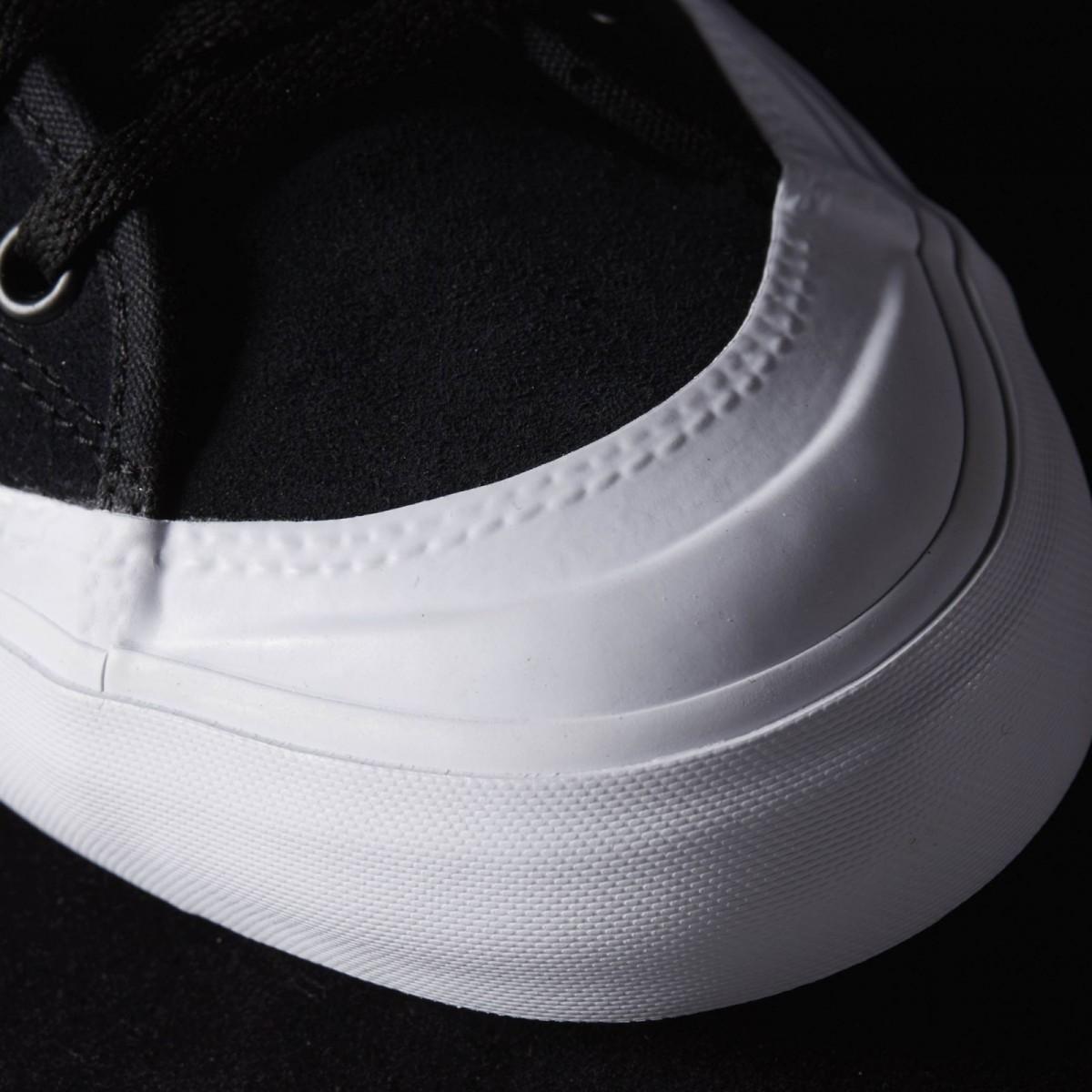 Adidas Chaussure Skate Skate Skate Adidas Expressionlibre Chaussure  Expressionlibre Chaussure qSTZtA 8617a9fb0a6