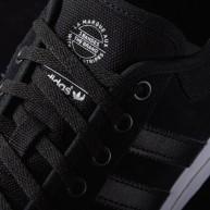 adidas-matchcourt-chaussures-de-skate-black-white-6