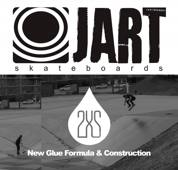 jart-skateboards-2XS-new-glue-formula-and-constructionjpg