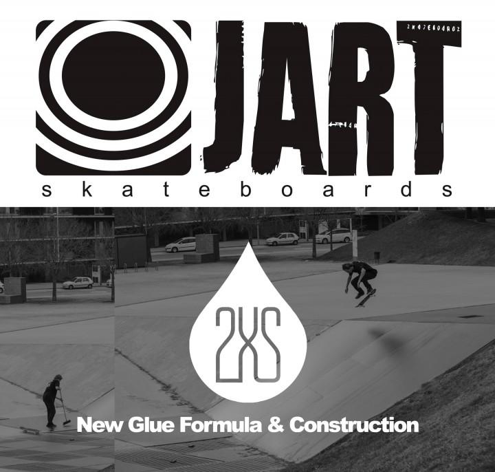 jart-skateboards-2XS-new-glue-formula-and-constructionjpg