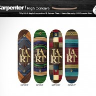 jart-skateboards-carpenter-high-concave