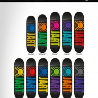 jart-skateboards-classic-medium-concave