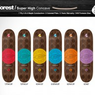 jart-skateboards-forest-super-high-concave
