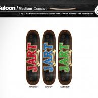 jart-skateboards-saloon-medium-concave