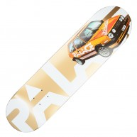 palace-gold-gti-deck-8-1-1