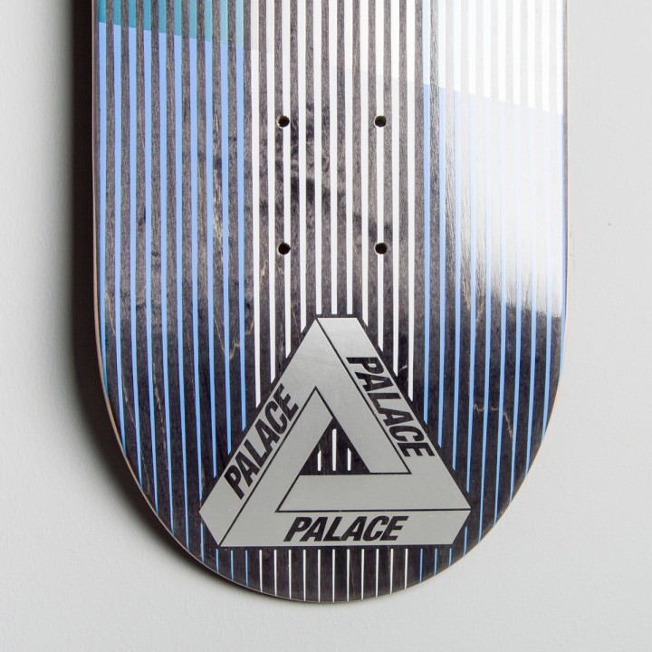 palace-linear-deck-skateboard-serie