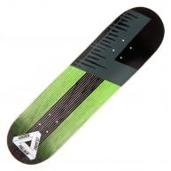 palace-lucien-clarke-pro-linear-deck-neon-greenblack-width8.20-s249148-01.1431