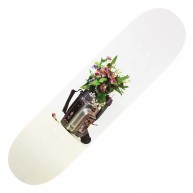 vase_ltd_edition_deck_1
