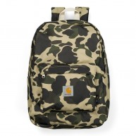 carhartt-watch-backpack-camo-duck-sac-a-dos