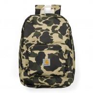 carhartt-watch-backpack-camo-duck-sac-a-dos