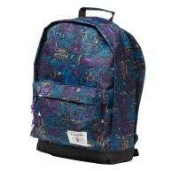 element-beyond-boy-bpk-sac-a-dos-neon-purple
