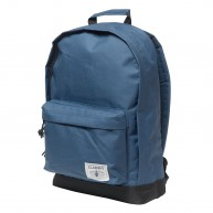 element-beyond-bpk-sac-a-dos-midnight-blue