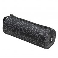 element-pencil-case-trousse-black