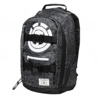 element-sac-a-dos-mohave-boy-backpack-transport-de-skateboard