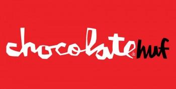 huf-x-chocolate-co-branding