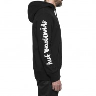 huf-x-chocolate-sweat-capuche-chunk-worldwide-hood-black