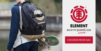 mohave-2016-backpacks