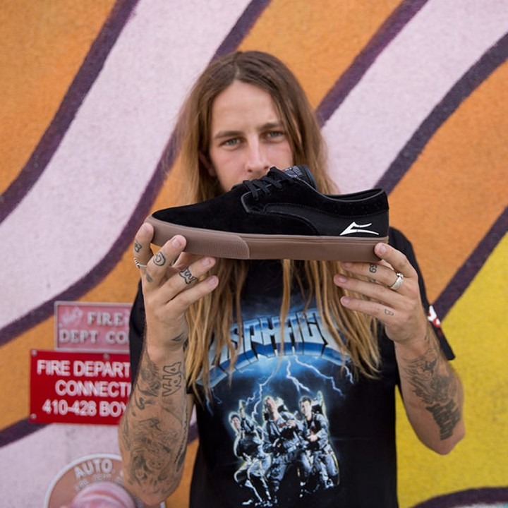 lakai-skate-shoes-pro-modele-de-riley-hawk-black-gum
