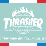 Huf-Thrasher-collaboration-tour-de-stoops-hollidays-2016