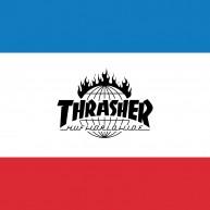 huf-thrasher-france