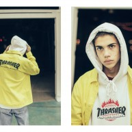 huf-thrasher-magazine-tour-de-stoops-collaboration-1