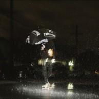 huf-thrasher-magazine-tour-de-stoops-collaboration-10