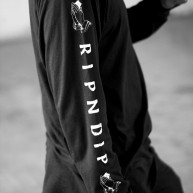 long-sleeves-tee-shirt-ripndip
