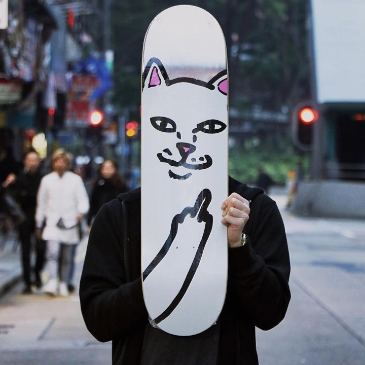 rip-n-dip-lord-nermal-skateboard