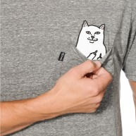 ripndip-lord-nermal-pocket-tee-shirt-a-poche-gris-chine