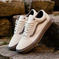 VANS-OLD-SKOOL-CD-CREAM-WALNUT
