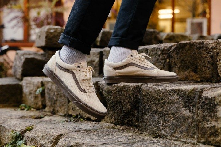 VANS-OLD-SKOOL-CD-CREAM-WALNUT-2