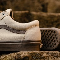 VANS-OLD-SKOOL-CD-CREAM-WALNUT-4