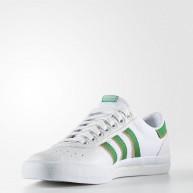 adidas-lucas-puig-premiere-adv-boost-chaussures-de-skate-pro-1