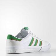 adidas-lucas-puig-premiere-adv-boost-chaussures-de-skate-pro
