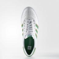 adidas-lucas-puig-premiere-adv-boost-chaussures-de-skate-pro-2