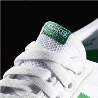adidas-lucas-puig-premiere-adv-boost-chaussures-de-skate-pro-4