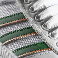 adidas-lucas-puig-premiere-adv-boost-chaussures-de-skate-pro-5