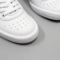 adidas-lucas-puig-premiere-adv-boost-chaussures-de-skate-pro-6
