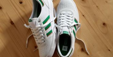 adidas-skateboarding-lucas-premiere-adv-white-green-popname
