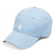 carhartt-wip-casquette-major-baseball-cap