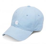 carhartt-wip-casquette-major-baseball-cap