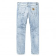 carhartt-wip-jean-rebel-spicer-blue-true-bleached-denim-super-slim-tapered-1