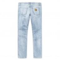carhartt-wip-jean-rebel-spicer-blue-true-bleached-denim-super-slim-tapered-1
