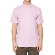 carhartt-wip-lancaster-chemise-oxford-a-manches-courtes